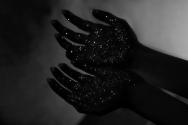 stars-in-hands