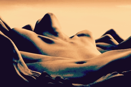 bodies new planet